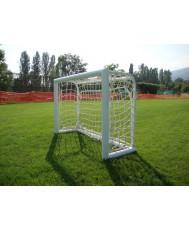 Mini-Football Goal MF004