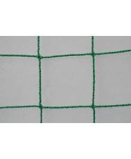 Protection Net - 100 х 100 mm.