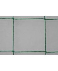 Protection Net - 140 х 140 mm.